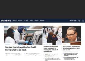 actconveyancingsydney.newsvine.com