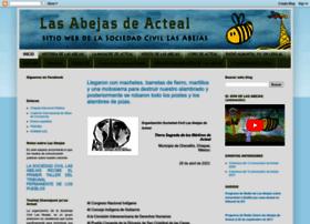 acteal.blogspot.com