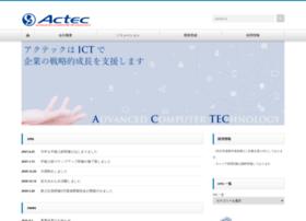 actec-net.co.jp