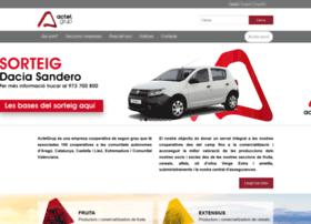 actel.es