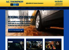 acthompson.com