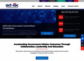 actiac.org