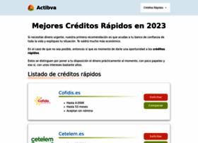 actibva.com