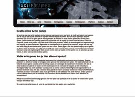 actie-games.nl