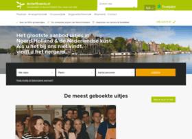 actiefevents.nl