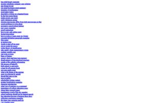 actiepagina.nl