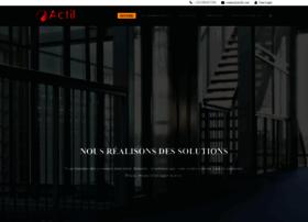 actifc.com