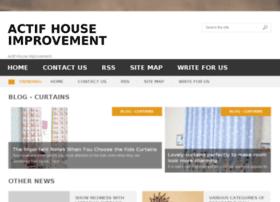 actifhouse.com