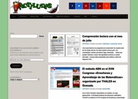 actiludis.com