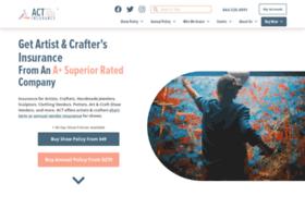 actinspro.com