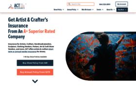 actinsurance.com