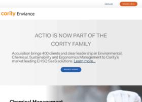 actio.net