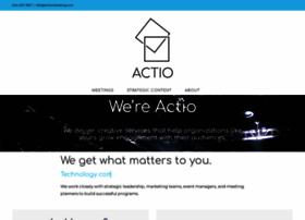 actiomarketing.com