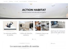action-batiment.com