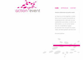action-event.ch