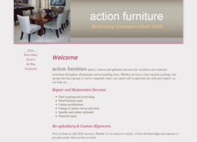 action-furniture.vpweb.com