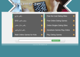 action-games.net