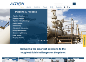 action-is.com
