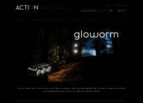 action-led-lights.com