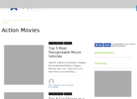 action-movies.top5.com