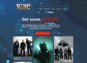 action-pr.com