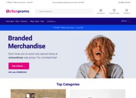 action-promo.com