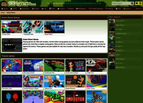 action-races.gamesxl.com