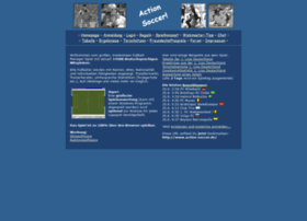 action-soccer.de