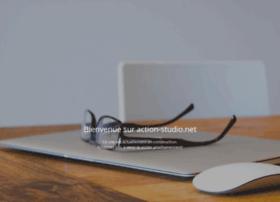 action-studio.net