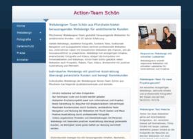 action-team.de