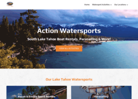action-watersports.com
