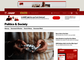 action.aarp.org