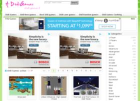 action.adidigames.com