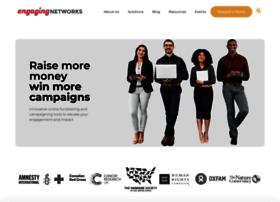 action.ciwf.org.uk
