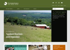 action.farmsanctuary.org