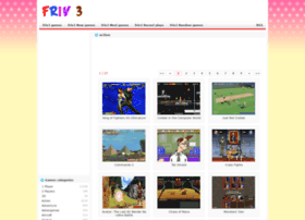 action.friv3.co