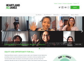 action.heartlandalliance.org