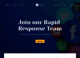 action.hellenicleaders.com