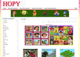 action.hopy.org.in