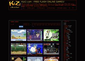 action.kizi2.com