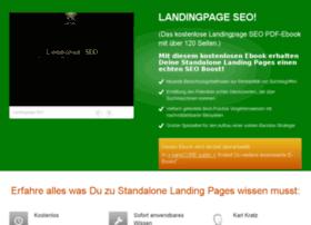 action.landingpage-seo.de