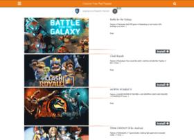 action.satlive.net