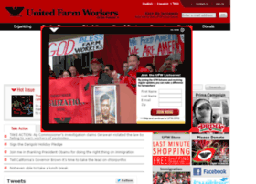 action.ufw.org