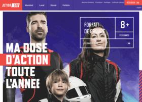 action500.com