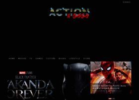 actionagogo.com