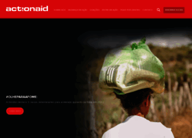 actionaid.org.br