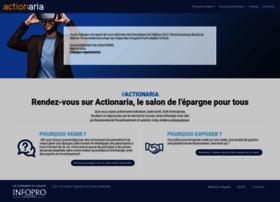 actionaria.com