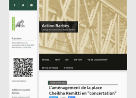 actionbarbes.blogspirit.com