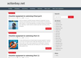 actionbay.net