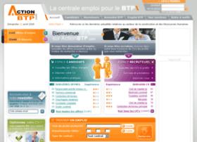 actionbtp.com
